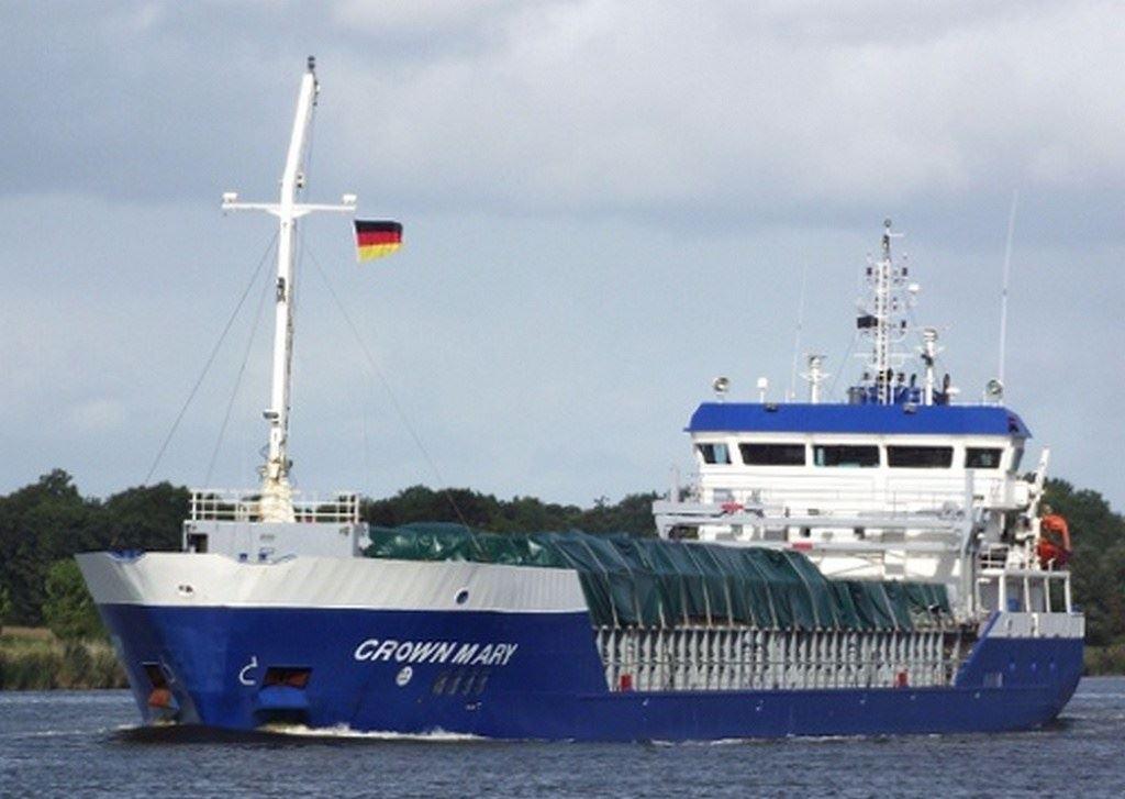 vrachtschip-crown-mary
