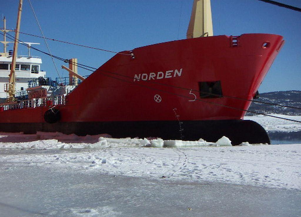 nieuwbouw-bunkertanker-Norden