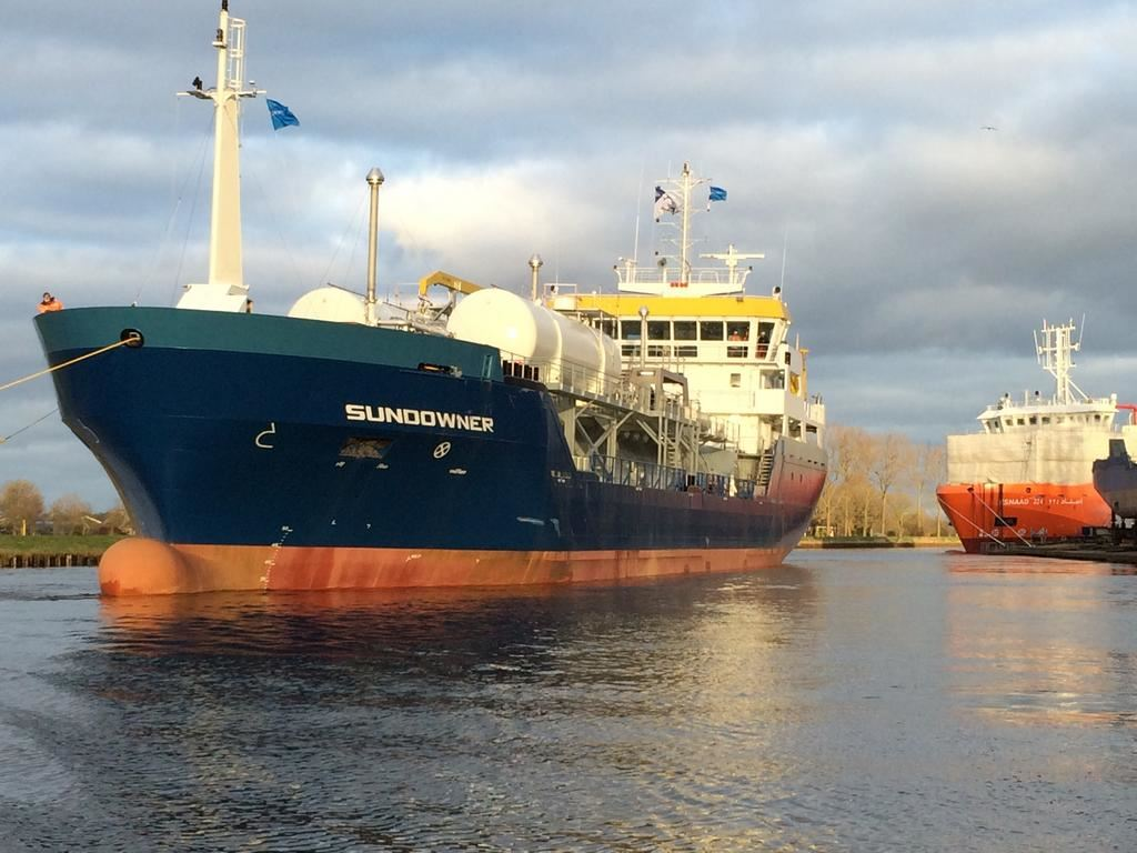 gastanker-Sundowner-nieuwbouw